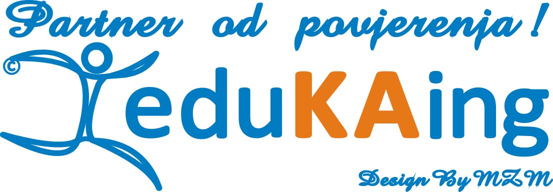 Edukaing.com