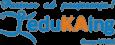 logo_02C